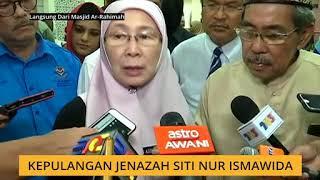 Video Gempa bumi Lombok: Sidang media Timbalan Perdana Menteri MP3, 3GP, MP4, WEBM, AVI, FLV Agustus 2018