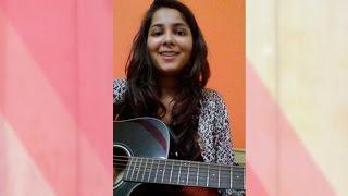Video Ek Villain - Galliyan [Cover Song] By Shraddha Sharma MP3, 3GP, MP4, WEBM, AVI, FLV Juni 2018