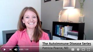 The Autoimmune Disease Series                                  Part 1: Overview of Autoimmunity-