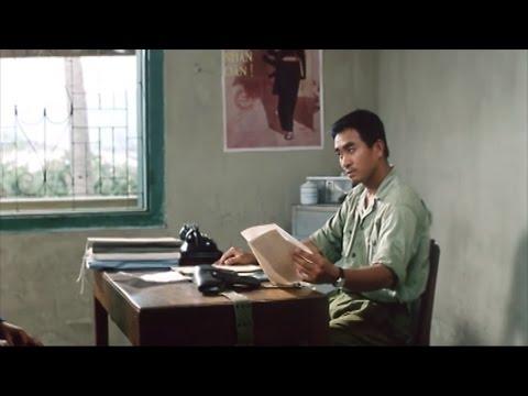 Phim Tình Cảm Việt Nam - Sống Trong Sung Sướng (18+)