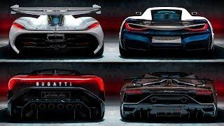 Video 12 Newest Best Supercars 2019-2021 MP3, 3GP, MP4, WEBM, AVI, FLV Juni 2019