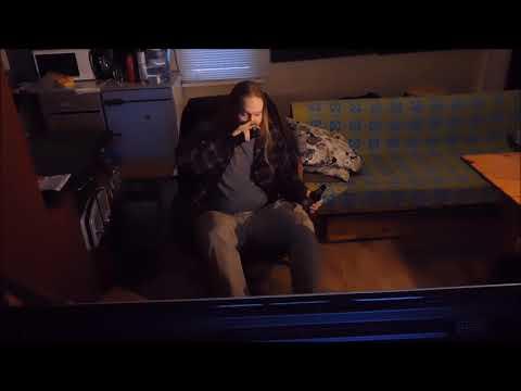 Rane Does Comedy... Suomi(T)huumori