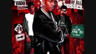 Cam'ron - Drama - Boss of All Bosses