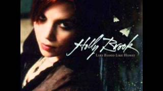 Cellar Door (Album Version) by Holly Brook