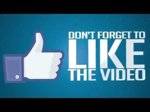 Yeni Video Sonu İntromuz +5 Like Beni Mutlu Edicektir. (видео)