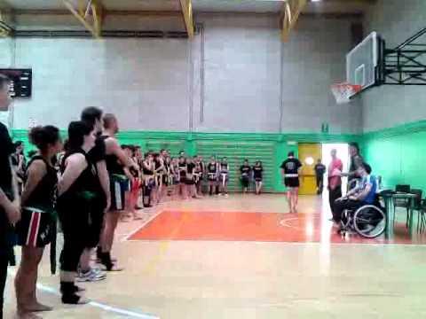 Esami 2012 ADULTI - Risultati Finali