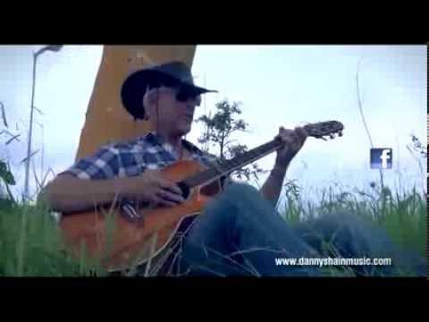 Entrevista Intima Con Danny Shain- Música Country Español.