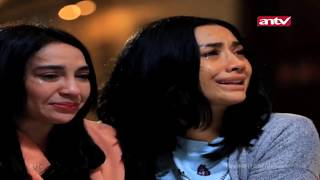Video Pernikahanku Jadi Korban! | Menembus Mata Batin The Series ANTV Eps 264 18 Juni 2019 Part 3 MP3, 3GP, MP4, WEBM, AVI, FLV Juni 2019