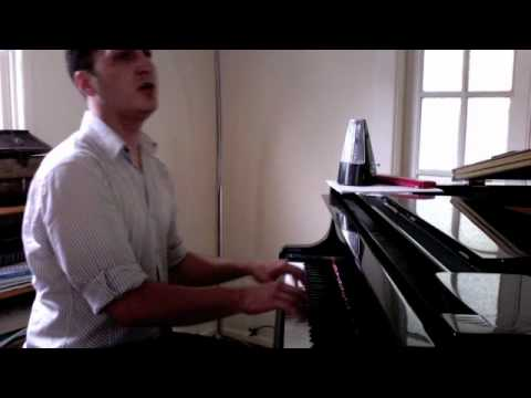 Tekst piosenki Tori Amos - Comfort and Joy po polsku