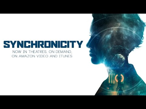 Synchronicity Synchronicity (Featurette)