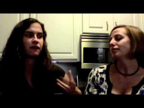 The Beaver Bunch - Lori - My Big [censored] Life