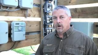 Solar Sync X-Core