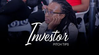 Video Entrepreneurship Funding Masterclass | Investor Pitch Tips MP3, 3GP, MP4, WEBM, AVI, FLV Oktober 2018