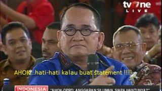 "Video ILC ""Anggaran Siluman DPRD DKI""- Kritik Cerdas Rohut Sitompul Untuk DPRD DKI Dan AHOK MP3, 3GP, MP4, WEBM, AVI, FLV Desember 2017"