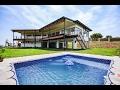 4 Bedroom House for sale in Kwazulu Natal | Kzn North Coast | Mtunzini | Mtunzini | 3 B |