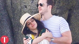 Video 7 Guys Camila Cabello Has Dated MP3, 3GP, MP4, WEBM, AVI, FLV April 2018