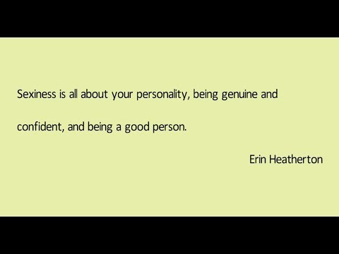 Happiness quotes - Psychology quotes about personality.