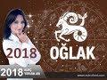 Download Lagu 2018 Oğlak Burcu Astroloji Burç Yorumu 2018 yılı Burçlar. Astrolog Demet Baltacı Mp3 Free