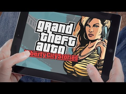 Gta 5 iPad fr iOS - CNET Download