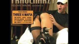 Frauenarzt ft. Three 6 Mafia - I'd rather