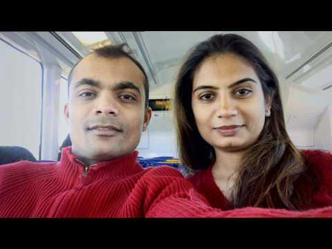 Missing Persons Unit - Jacinta Case