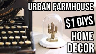 Hey Blushers! Hope you guys enjoy this DIY Urban Farmhouse Home Decor! I get a lot of home decor inspiration from the show Fixer Upper, so if you like that show, then hopefully you will enjoy this video! Let me know if you want me to do anymore DIY Home Decor videos in the future! They are definitely some of my favorite videos to film! Also, let me know if you would want my friend to do a video on how she is a chalkboard letterer and how she got started. Or maybe she could give you some tips and tricks on how she likes to letter? Let me know! Love you guys so much!! xoxo LeahDIY BOHO ROOM DECOR: http://y2u.be/ZzX03DcVbz4HOW I LOST 30+ POUNDS: http://y2u.be/wPAPyAT7AwU5 DIYs YOU NEED TO TRY: http://y2u.be/y86zWT6bYOwI N S T A G R A Mhttp://instagram.com/keepcalmandblushonS N A P C H A Thttps://www.snapchat.com/add/blushonandonT W I T T E Rhttps://twitter.com/BlushOnAndOnF A C E B O O Khttps://www.facebook.com/keepcalmandblushonP I N T E R E S Thttp://pinterest.com/leah_pripps/♡Lens I use: http://amzn.to/2dbkbr0Earn cash back with Ebates: https://www.ebates.com/r/KEEPCA26?eeid=28187