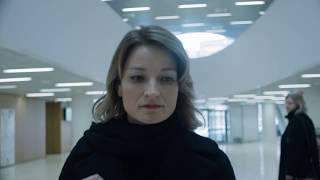 Viulisti - virallinen traileri