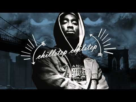 2pac - Hold On Be Strong Vs. The Notorious B.I.G. - Big Poppa (Matoma Remix)