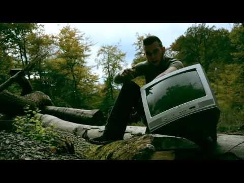 Tai'z & Uai – TV (Official Videoclip)