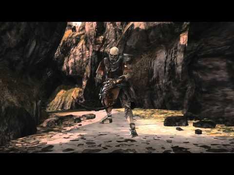 Le Seigneur des Anneaux : La Communaut� de l'Anneau Playstation 2