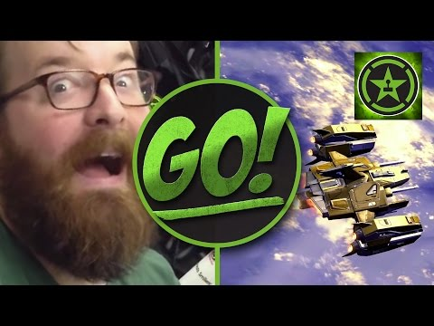 go - This week, Geoff realizes that the guys just want to play Destiny, so he lets them! The challenge is to be the first to find a Legendary Engram. No gift packages. No buying. Finding. Will they...