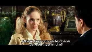Xheki Qan Film Me Titra Shqip