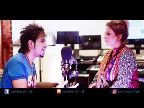 Video latest song by naseebo laal mari zindagi ha tu download in MP3, 3GP, MP4, WEBM, AVI, FLV January 2017