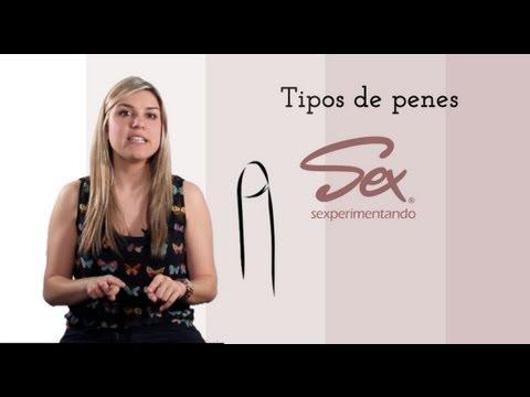 penes pequeños - Todos los hombres son distintos y lo mismo ocurre con sus penes. En este vídeo presentamos una clasificación general que puede ayudarte a conocer mejor tu cu...