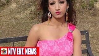 Nepali Chalchitra Samachar