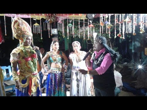 Video Bharat Lila , Chaka Tentuli (part -1) download in MP3, 3GP, MP4, WEBM, AVI, FLV January 2017