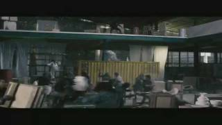 Nonton B K O Bangkok Knockout Final Fight Scene Film Subtitle Indonesia Streaming Movie Download