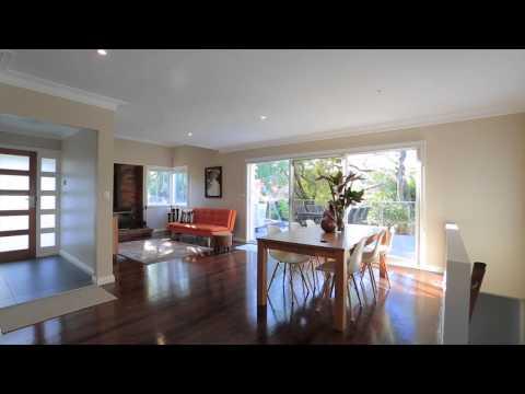 40 Parthenia Street Dolans Bay 2229 NSW