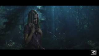Nonton The Cabin In The Woods   Trailer Film Subtitle Indonesia Streaming Movie Download