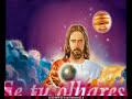 Diante do Trono - Coração Igual ao Teu - Diante do Trono
