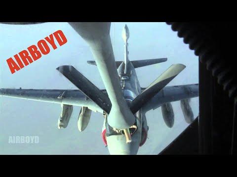 Video by Staff Sgt. Daniel Negrete...