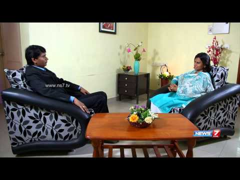 Video Paesum Thalaimai - Priya, one of the first female fire officers of India | 31-05-2015 download in MP3, 3GP, MP4, WEBM, AVI, FLV January 2017