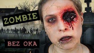 Nonton     Halloween   Zombie Bez Oka Z Robakami     Film Subtitle Indonesia Streaming Movie Download