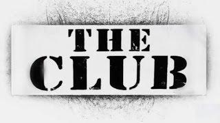 Nonton WWE The Club Official Titantron   