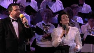 Glory of Christmas Duet