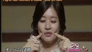 Download Video Until the End of Time- Kim Hyun Joong & Jung So Min MP3 3GP MP4