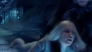 "Download Lagu X-Men Days Of Future Past The Rogue Cut - Movie Clip ""Sentinel Attack"" HD Mp3"