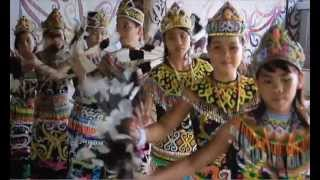 Berau Kalimantan Timur | Wonderful Indonesia