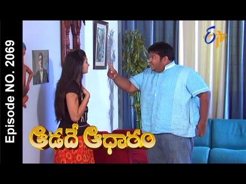 Aadade-Aadharam-06-03-2016