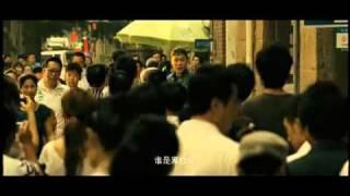Nonton Underdog Knight 2   Trailer Film Subtitle Indonesia Streaming Movie Download